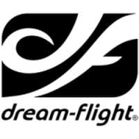 DREAM FLIGHT
