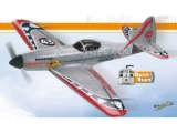for Dogfighter
