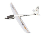 for Cularis