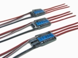 Controleurs brushless/Variateurs