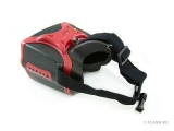 Headset FPV Racing (Headplay, ...)