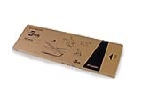 Vector Boards Graupner planks