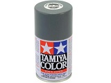 Spays TAMIYA 100ml LEXAN