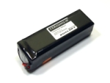 Tx LiPo batteries