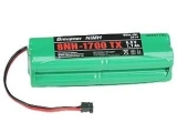 Tx NiMh Batteries