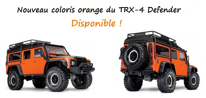 TRAXXAS_TRX4_orange_banner