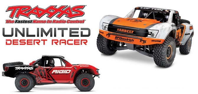 traxxas_unlimited_DR