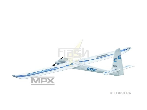 EasyGlider_Pro_Electric_RR_BlueEdition_Multiplex