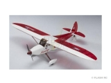 Avion SF model Flamingo rouge ARF env.1.80m