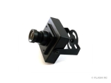 Camera 1/3 Sony CCD FPV 700 lignes