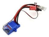 Traxxas Variateur XL-5 waterproof 1/10 3018R