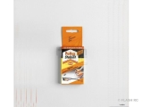 Colle Stabilit Express 30g