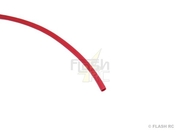 50cm_Gaine_Thermo_21_rouge_2_4mm