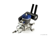 Moteur essence 2 temps EVO 33GX 33cc - Evolution Engines