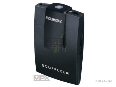 Souffleur (Version anglais) - Multiplex