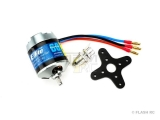 Moteur Brushless Power 60 Kv470 E-Flite