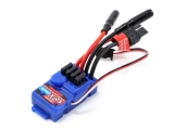 Traxxas Variateur Waterproof XL-2.5 1/16 3024R