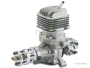Moteur essence 2 temps DLE-35RA - Dle Engines