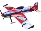 Avion RC Factory Edge 540 39 Series Hot red env.1.00m