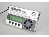Chargeur 106B+ 250W 12V Icharger