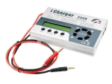 Chargeur 208B 350W 18V Icharger