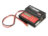 Chargeur 306B 1000W 12V Icharger