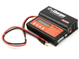 Chargeur 3010B 1000W 12V Icharger