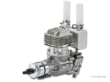 Moteur essence 2 temps DLE-20RA - Dle Engines