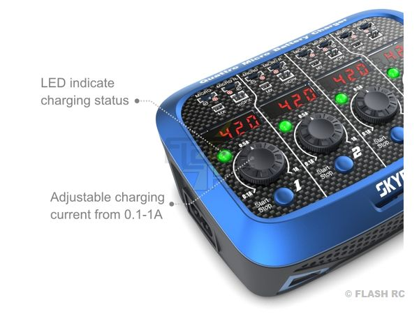 quattro_micro_battery_chargeur_5