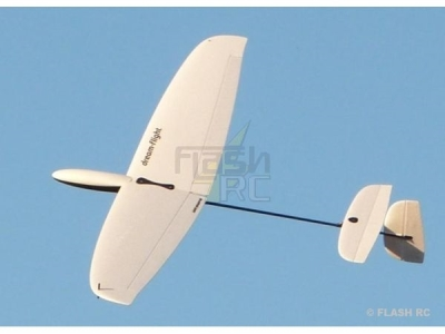 Libelle F3K env.1,20m DREAM FLIGHT