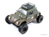 M10DT Brushless 2WD Volkswagen Beetle 1/10e CARISMA
