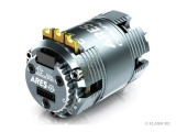 Moteur Brushless Ares pro ComPetition 10.5T Kv3600 SKY RC