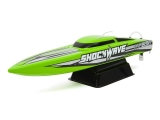 Bateau ShockWave 26 Brushless RTR PROBOAT