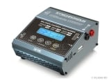 Chargeur Synchronous Ultimate 1000W 1-8S 12V Sky-Rc