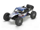 Vaterra twin Hammers 4WD Radio DX4C RTR VTR03013I