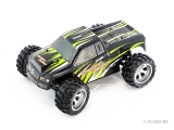 Siva Flamer monster truck 1/18e 4WD