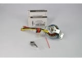 25690010 - Moteur + Support fixation - AIR BEAVER Robbe
