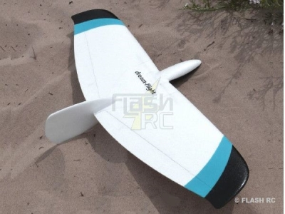 Alula TREK env.900mm ARG DREAM FLIGHT