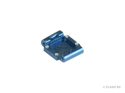 LOSB1534 - Support triangle AR alu : Micro-T/B/DT