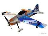 Avion RC Factory Flash NG env.0.90m
