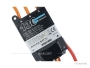 Controleur Brushless 130A V2 - XC13036HV Dualsky