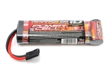 Traxxas Accu iD Power Cell 8,4V NiMh 3000mAh 2923X