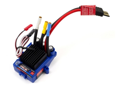 Traxxas Controleur Brushless Waterproof VXL-3S 1/10 3355R