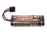 Traxxas Accu iD Power Cell 7.2V 3000mAh 2922X