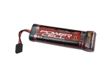 Traxxas Accu iD Power Cell 8,4V NiMh 3300mAh 2940X