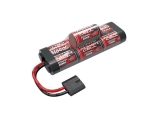 Traxxas Accu iD Power Cell 8,4V NiMh 3300mAh (HUMP) 2941X