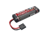 Traxxas Accu iD Power Cell 7.2V 3300mAh 2942X