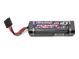 Traxxas Accu iD Power Cell 7.2V 4200mAh 2952X