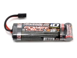 Traxxas Accu iD Power Cell 8,4V NiMh 5000mAh 2960X