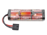 Traxxas Accu iD Power Cell 8,4V NiMh 3000mAh (HUMP) 2926X